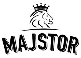 Majstor