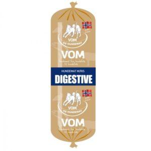 vom digestive
