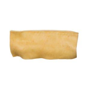 älgfluga - chips rauh!