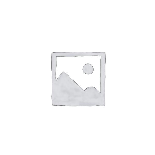 Frystorkat kalv